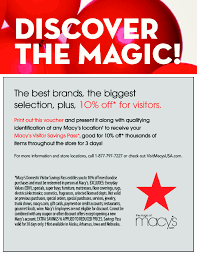 Macys Coupons 2018 June / Nice Price Favors Coupon Code 2018 Macys Promo Code For 30 Off November 2019 Lets You Go Shopping Till Drop Coupon Printable Coupons Db 2016 App Additional Savings New Customers 25 Off Promotional Codes Find In Store The Vitiman Shop Gettington Joshs Frogs Coupon Code Newlywed Discount Promo Save On Weighted Blankets Luggage Online Dell Everything Need To Know About Astro Gaming Grp Fly Discount
