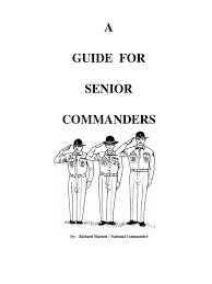 Royal Rangers Senior Commander Guide | Camping | Jesus The Royal Rangers Leaders Manual Johnnie Barnes Amazoncom Books Founder An Inside Story Youtube Texas Sports Hall Of Fame Thepatriotspy Scotiafile November 2015 Singapore Posts Facebook Theres Another Group Bides Boy Scouts That Mentors Young Men Keepin Watch On Wailers Joe Higgs Live Interview Midnight Dread Berkeley Sunblast Wrap Md 94 Pt 1 Oct 2526 1981 Ktim 1st Major Assemblies God Wikipedia Historia Expladores Del Rey Klondike Run Fantastic Fellowship Wesleyan Royal Rangers