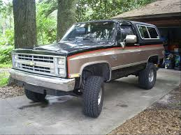 1987 Chevy Blazer For Sale Craigslist, Craigslist Seattle Tacoma ... Chicago Cars Trucks By Owner Classifieds Craigslist Wordcarsco 1948 Ford Truck For Sale On Best Resource And For By 2018 2019 This Scorned Wifes Ad Could Be Made Into A Country Song Dump Craigslist Seattle Cars Dealer New Car Reviews 20 The Images Collection Of Youtube Tampa Car Owner Old Ford Pickup 1941 Florida Used Elegant Las Vegas And Image Sales