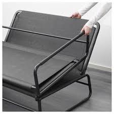 HAMMARN Sofa bed IKEA