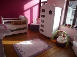 chambre bébé roumanoff test produit la chambre katherine roumanoff doudou stiletto