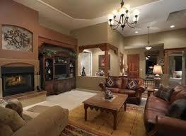primitive living room centerfieldbar com