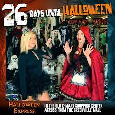 Halloween Express Raleigh Nc by Masquerade Masks Dresess Costumes Masqueradeexpress Com Belmont