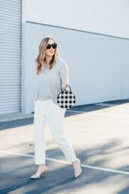 Fashion Lifestyle Blog By Kimberly Lapides