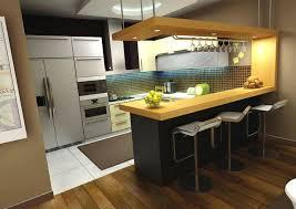 Kitchen Island Shapes Photos Ideas U Design L Shaped Cabinet Wonderfu