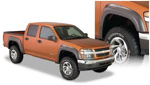 Amazon.com: Bushwacker 41029-02 Chevrolet/GMC Extend-A-Fender Flare ... Bushwacker Extafender Flare Set For 0711 Gmc Sierra 12500 Extend A Bed Best 2018 Purchase A New Truck Or Extend Life Through Remanufacturing Review Darby Hitch Cargo Carrier 2010 Ram 1500 Dta944 Pickup Wikipedia Extendatruck 2in1 Load Support Mikestexauntfishcom Darby Kayak Carrier W Hitch Mounted Extender Truck Compare Vs Etrailercom W In Moving Services Morways And Storage Bed Mini Crib Bedding Boy Organic Sale Queen