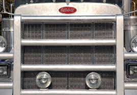 Peterbilt Truck Grill - GetDPI Image Gallery Westin Hdx Winch Mount Grille Guard Mobile Living Truck And Suv 28 Collection Of Semi Grill Clipart High Quality Free Grilles New Used Parts American Chrome Custcargrillscom Custom Car Grills Mesh Lmc Ford 197379 Youtube Go Rhino Wrangler Black 1piece 2015 Chevrolet Silverado 1500 2wd Reg Cab 1190 Work Man Trucks Body Parts Radiator Grill Truck Accsories Peterbilt Getdpi Image Gallery Frontier Gear 1932 Pick Up Carpys Cafe Racers Bragan Specific Hand Polished Stainless Steel Spot Light