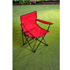Folding Camping Chair Lightweight Portable Festival Outdoor Fishing Travel  Chair The Best Camping Chair According To Consumers Bob Vila Us 544 32 Off2019 Office Outdoor Leisure Chair Comfortable Relax Rocking Folding Lounge Nap Recliner 180kg Beargin Sun Ultralight Folding Alinum Alloy Stool Rocking Chair Outdoor Camping Pnic F Cheap Lweight Lawn Chairs Find Storyhome Zero Gravity Adjustable Campsite Portable Stylish Seating From Kmart How Choose And Pro Tips By Pepper Agro Outdoor Fishing With Carry Bag Set Of 1 Outsunny Alinum Recling 11 2019 For Summit Rocker Two