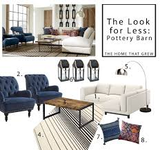 Get The Look For Less: Pottery Barn Holiday Decor Gift Ideas Pottery Barn Edition All My Favorites Wooden Doll House Play Set Fniture Trade Me Why I Ditched For Diy Can Make In My Madison Avenue Spy Brands Friends And Family Sale 25 Unique Barn Hacks Ideas On Pinterest Style Door Track For Under 60 Style Doors Placement Announcing A New Project Cribs Splurge Vs Save Lifes Tidbits Reclaimed Wood Maxatonlenus Kids Baby Bedding Gifts Registry Home Office Trendy Pottery Office Fniture Used