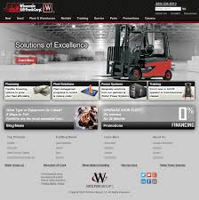 Wi Lift Truck - Best Image Truck Kusaboshi.Com Toyota Equipment On Twitter It Is An Osha Quirement That Used Hyster E120xl In Menomonee Falls Wi Industrial Engine Generator Repair Maintenance Emergency Service Forklift Rc 5500 Brochure Crown Pdf Catalogue Technical 2008 Yale Erc120hh Camera Systems Fork Truck Control 2017 Hoist Fr 2535 Wisconsin Forklifts Lift Trucks Rent Material For Salerent New And Forkliftsatlas Crown Cporation Usa Handling