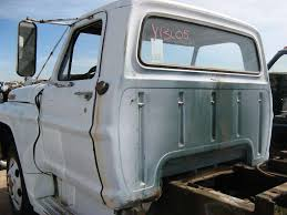 1972 Ford F-600 Salvage Truck For Sale | Hudson, CO | 25353 ... 70 F12001 Lightning Swap Ford Truck Enthusiasts Forums M2 Machines 164 Auto Trucks Release 42 1967 F100 Custom 4x4 51 Awesome Fseries Old Medium Classic 44 Series 1972 F250 Highboy W Built 351m Youtube 390ci Fe V8 Speed Monkey Cars 1976 Gmc Luxury Interior New And Pics Of Lowered 6772 Ford Trucks Page 23 Jeepobsession F150 Regular Cab Specs Photos Modification Tow Ready Camper Special Sport 360 Restored Pickup 60l Power Stroke Diesel Engine 8lug Magazine 1968 Side Hood Emblem Badge Right Left Factory