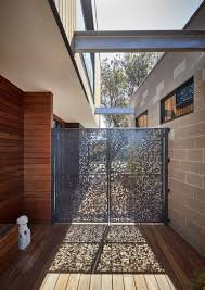 100 Architects Hampton House By Windiate