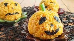 Utz Halloween Pretzel Treats Nutrition by Because Halloween Candy Is Overrated