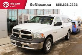 2013 Ram 1500 For Sale In Edmonton Review 2013 Ram 1500 Laramie Crew Cab Ebay Motors Blog Ram Hemi Test Drive Pickup Truck Video Used At Car Guys Serving Houston Tx Iid 17971350 For Sale In Peace River Fuel Maverick Autospring Leveling Kit Zone Offroad 15 Body Lift D9150 3500 Flatbed Outdoorsman V6 44 The Title Is Or 2500 Which Right You Ramzone Man Of Steel Movie Inspires Special Edition Truck Stander Partsopen