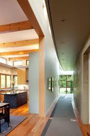 100 Good Architects Portland Skyline By Nathan