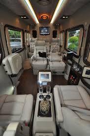 Interior Design Luxury Van Home Wonderfull Fresh And