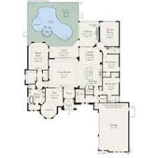 arthur rutenberg home plans home plan