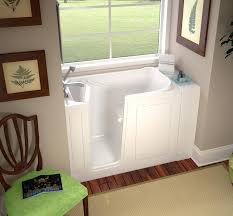 articles with american bathtub refinishers columbus ohio tag