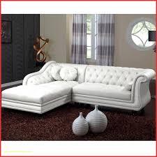 canape en anglais canapé fleuri style anglais 129534 30 nouveau canapé tissu fleuri
