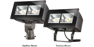 led floodlight outdoor energy saving commercial industrial within