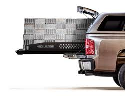 8′ Bedslide Exterior Truck Bed Accessories Cargo Bed Slide | Urban ... Ford 150 Truck Accsories Best 2017 8 Of The F150 Upgrades Bed Accsories Advantage Hard Hat Trifold Tonneau Cover Amazoncom Bed Toolboxes Tailgate 86 Best Images On Pinterest Decked Adds Drawers To Your Pickup For Maximizing Storage 82 Slide Plans Garagewoodshop Bedslide Exterior Truck Cargo Slide Urban Van Camping Luxury Started My Camper Here S