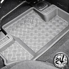 Jeep Jk Floor Mats by Jeep Wrangler Carpet Kit Ebay