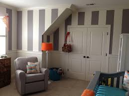 home decor southaven ms with free color consulting decorator
