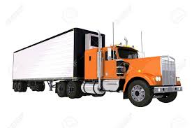 Trucking Industry. Large Orange Truck With White Trailer Isolated ... 1950s Tin Toy Lithographed Semi Truck With Trailer Abc Freight Lego Technic Overload Youtube Cartoon Cargo Truck Trailer Stock Photo Illustrator_hft Scania R560 Donslund With Trailer 123 Euro Simulator Emek 89220 Scania Robbis Hobby Shop With Transporting Liquid Stock Vector Art 915582804 Polesie Volvo Timber Transport 78x19x25 Cm Hardrock Caf Catering Ets 2 Mods Amazoncom 187 Siku Container Toys Games 1806 Vector Mock Up For Car Branding Advertising Blue My Own Design Illustration 70638523