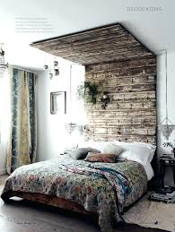 Luxury Rustic Furniture Chic Bedroom Decoration Ideas Bedrooms Industrial Style Medium Size Of