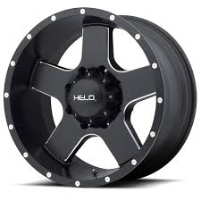 Helo Wheel | Chrome And Black Luxury Wheels For Car, Truck, And SUV. Custom Automotive Packages Offroad 20x9 Helo 20x10 He900 Rimulator Chevrolet Colorado Gallery Kc Trends Helo He907 Gloss Black Wheels And Rims Packages At Rideonrimscom He887 Black Wheels Rims Nissan Titan He791 For Sale More Info Httpwww Dubsandtirescom 20 Inch He878 All 2014 Chevy 2500 He866 Multispoke Chrome Truck Discount Tire Wheel Outlet On Twitter Dodge Truck With Wheels And