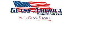 Tti Floor Care Cookeville by Customer Service Representative Job At Glass America In