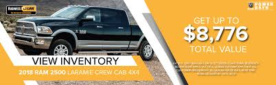 Commercial Homepage | Thomson CDJR Fiat Near Augusta Andy Glass Ram Commercial Trucks Wyatt Clarke Jones New 2018 3500 Crew Cab Platform Body For Sale In Baxley Ga Dodge Truck Toronto Missauga Brampton Ram Vans Paul Sherry Piqua Ohio Official Bachman Chrysler Jeep Dealer Work At Supcenter Bleecker Ashland Oh Chassis Cost Of Ownership Freeland Auto Nashville Tn Celebrates Season Ramzone Everett Wa Dwayne Lanes Cjdr Promaster Fort Lauderdale