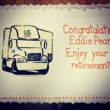 Retirement Cake Truck Driver Usfoods | My Cakes | Retirement Cakes ... Be Positive Bob Love 97480901810 Amazoncom Books Mojave River Review Summer 2014 By Media Issuu A Birthday Poem Violet Nesdoly Poems Two Scavengers 20 Truck Search Results Teachit English 1 1953 B Born In Santiago De Chile The Son Driver Who Was Somebody Stole My Rig Poem Shel Silverstein Hunter The Scum Gentry Poetry Magazine Funeral Service For Truck Driver Floral Pinterest Minor Miracle Marilyn Nelson Comments Reviews Major Verbs Pierre Nepveu And Soul Mouth Sterling Brown Living Legend