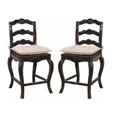 Furniture: French Country Bar Stools For Your Home Bar Or Kitchen ... Stools Interesting Counter Height Swivel Backless Bar Stools Fniture Winsome Charming High Top White Saddle Sofa Fabulous Eva Heather Stool Pier 1 Imports Bar Kitchen Beautiful Awesome Tops Ideas 122 Cheap Wonderful Canada On Design With French Country For Your Home Or Metal With Backs Small Stained Wood Island Combine Dark Countertop 28 Images Tjihome Western Man Cave Wrought Iron Vintage