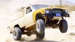 Mini Truck Mayhem! Return Of The Dirtheads - Dirt Every Day Ep. 42 ... Bryce Menzies 2017 Dakar Rally Mini Red Bull 2015 Toyota Tundra Trd Pro Baja 1000 30 Ekstensive Metal Works Made Texas Rolling Through Allnew Brenthel Trophy Truck Finishes Diessellerz Home Subaru Losi 16 Super Rey 4wd Desert Brushless Rtr With Avc Trucks For Sale News Of New Car 2019 20 Pick Em Up The 51 Coolest Of All Time Legotechcunimog123 2012 Tacoma Tx Series First Test Motor Trend