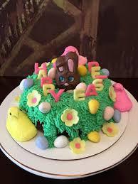 the bakers delight auf peekaboo bunny velvet