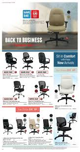 Basics Office Supplies Flyer January 1 To 31 Canada Malcolm 24 Counter Stool At Shopko New Apartment After Shopkos End What Comes Next Cities Around The State Shopko To Close Remaing Stores In June News Sports Streetwise Green Bay Area Optical Find New Chair Recling Sets Leather Power Big Loveseat List Of Closing Grows Hutchinson Leader Laz Boy Ctania Coffee Brown Bonded Executive Eastside Week Auction Could Save Last Day Sadness As Wisconsin Retailer Shuts Down Loss Both A Blow And Opportunity For Hometown Closes Its Doors Time Files Bankruptcy St Cloud Not Among 38