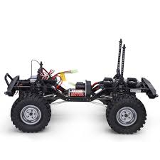 100 Rc Truck 4x4 Detail Feedback Questions About RGT Car 110 4wd Off Road