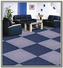 Shaw Berber Carpet Tiles Menards by Carpet Tiles Bargains Plank Style Image Of Cheap Carpet Floor