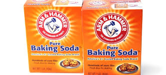Unclogging Bathtub With Snake by 19 Unclogging Bathtub With Baking Soda Homemade Drano