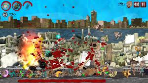 100 Zombie Truck Games Hard Rock Plastiline GGdeals