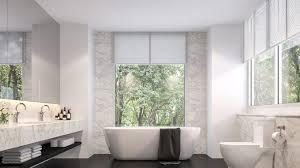 die besten tipps rund ums neue badezimmer der neue mann