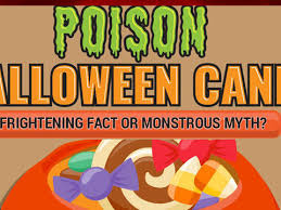Snopes Drugged Halloween Candy by 5 Christmas Tree Shop South Attleboro Mass 100 The World