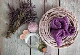 die top 10 tipps für wellness im eigenen badezimmer