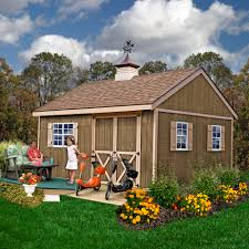 The New Castle Shed Kit Provides Storage And Style. Plenty Of Room ... The Mini Barn Proshed Storage Buildings Backyard Sheds 2 Best Ding Room Fniture Sets Tables And New England Style Barns Post Beam Garden Sheds Country Grand Victorian Garages Yard Erikas Chiquis Lovely Small A Gallery Of Backyard All Shapes Sizes A Tiny Barn For My Horse Wwwshedcraftcom Chicken Skid Shed Plans Images 10x12 Ideas Blueprints Free Gatherings Or Parties Callahan Portable Amish For Sale 2017 Prices Photos Large American Builders