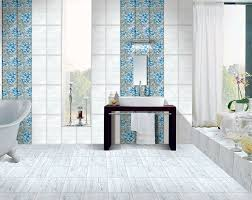 Tile Sheets For Bathroom Walls by Bathroom Tile Mosaic Tile Sheets Bathroom Tiles Prices Ceramic