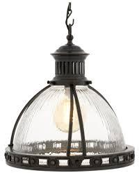 casa padrino luxus hängeleuchte antik bronze 47 5 x h 50 cm wohnzimmer hängele barockgroßhandel de