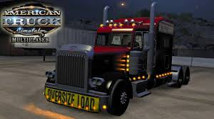 ATS | LET'S GO TO WORK BIB | LIVE | TMP REAL LIFE TRUCK DRIVER Mod ... A Chinese Truck Driver Was Lucky To Escape With His Life Yesterday Life Is A Shorter Highway When Youre Quartz Flatbed Trucking Jobs Trucking Amateur Trucker Freight Follow Typical Day For Truck Driver Industry Faces Labour Shortage As It Struggles Attract Day In The Of Youtube Minimax Express Off Road Driving Gopro First Person View Pov Hd 60fps Prince George Free Press Jaws Used Free The Siren Song American Ringer Lifestyle Blog