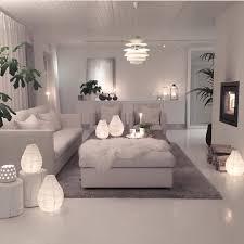 pin vanesa auf home wohnung wohnzimmer wohnzimmer
