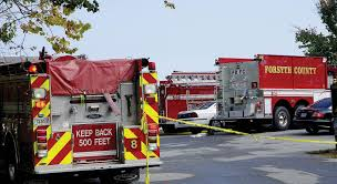 Multiple Alarm Fire Destroys Boats At North Forsyth Marina - Forsyth ... Brakne Hoby Sweden April 22 2017 Documentary Of Public Fire Megarig Fire Truck Model Vehicle Sets Hobbydb Hershey Volunteer Company Home Facebook Museum Meet Me Half Way Round Detailing Point Pleasant Nj Auto Detailing Lots And Trucks 3 All In A Parade No Clowns Just Rm Sothebys 1969 Bug George Barris Kustom Collector Cars Santa Maria Department Unveils Stateoftheart Ladder Truck Equipment Oxygen Tanks Piled Up On Tarp At Scene Hgg Review Giveaway Ends 1116 Multiple Alarm Destroys Boats North Forsyth Marina